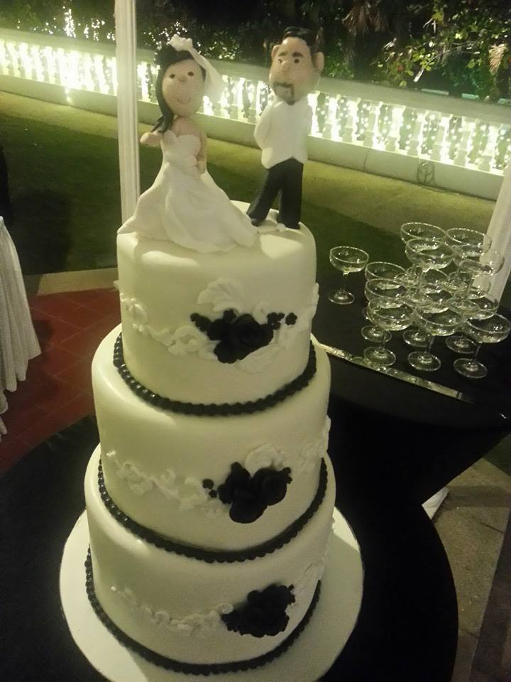 wedding cake names wedding cakes my cakes amp bakes 23293